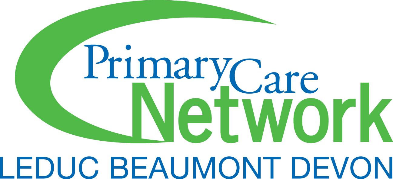 Leduc Beaumont Devon PCN